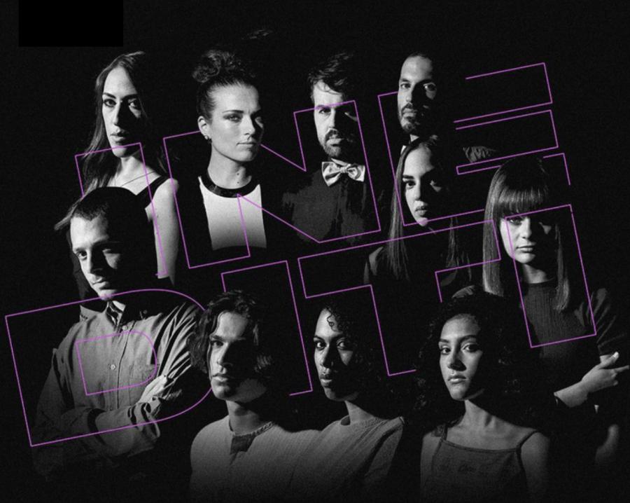 """""""X Factor"""": ieri sera la presentazione degli inediti – LE PAGELLE"""