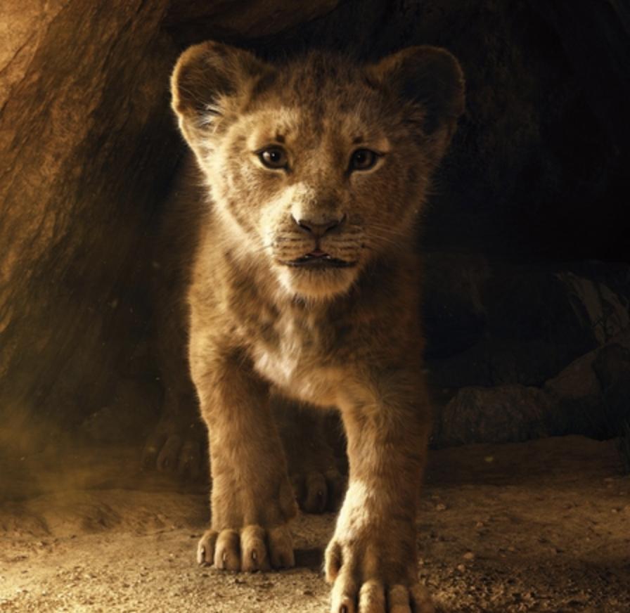 """""""Il Re Leone"""": rilasciato il trailer dell'atteso remake in live-action"""