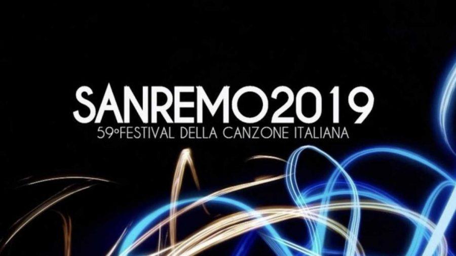 Sanremo Giovani: ecco chi sono i 24 artisti selezionati