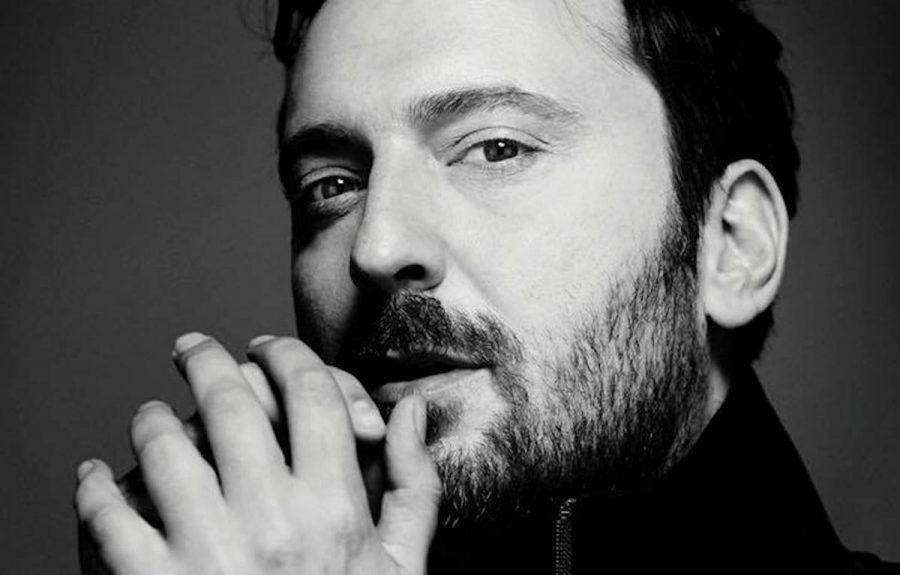 """Cesare Cremonini: la veste acustica di """"Possibili Scenari"""""""