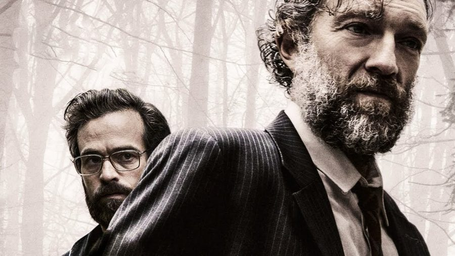 """Black Tide"": un nuovo thriller noir con Vincent Cassel"