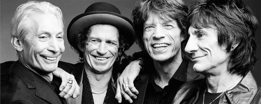 Il ritorno dei Rolling Stones negli Stati Uniti, con un nuovo spettacolare tour