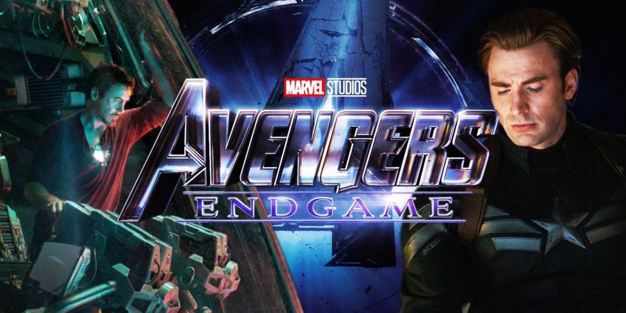 """Il trailer di """"Avengers-Endgame"""": curiosità e ultime notizie sul film Marvel"""