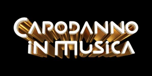 """""""Capodanno in Musica 2019"""" in diretta da Bari – CAST e ANTICIPAZIONI"""