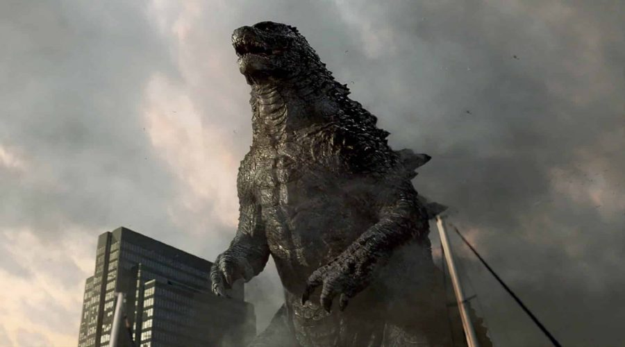 """Godzilla II: King of the Monsters"": anticipazioni sul secondo capitolo"