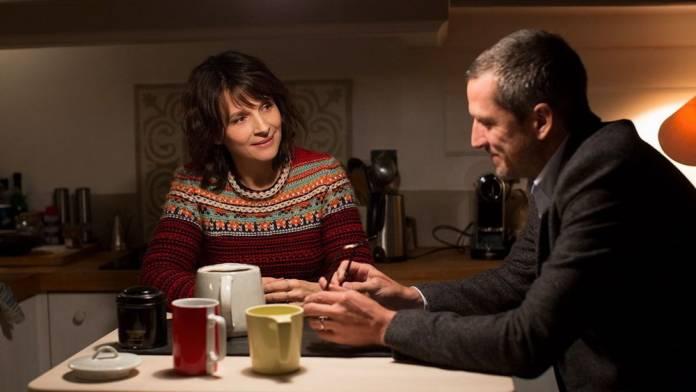"""""""Il gioco delle coppie"""" sta per cominciare: dal 3 gennaio al cinema"""