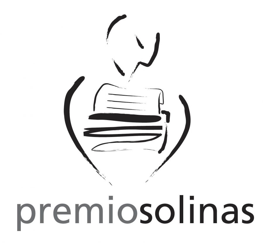 Il Premio Solinas Experimenta Serie ha i suoi 7 finalisti
