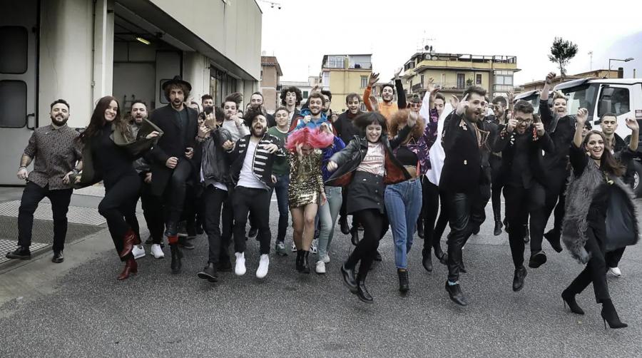 Al via oggi Sanremo Giovani, ecco tutti i dettagli