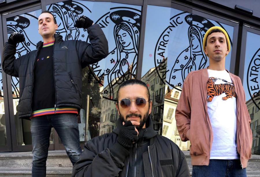 Unico live di Cosmo del 2019 a Milano: le sorprese non sono finite