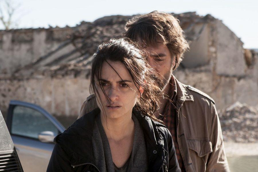 """""""Tutti lo Sanno"""": nuovo racconto di Asghar Farhadi, questa volta in Spagna"""