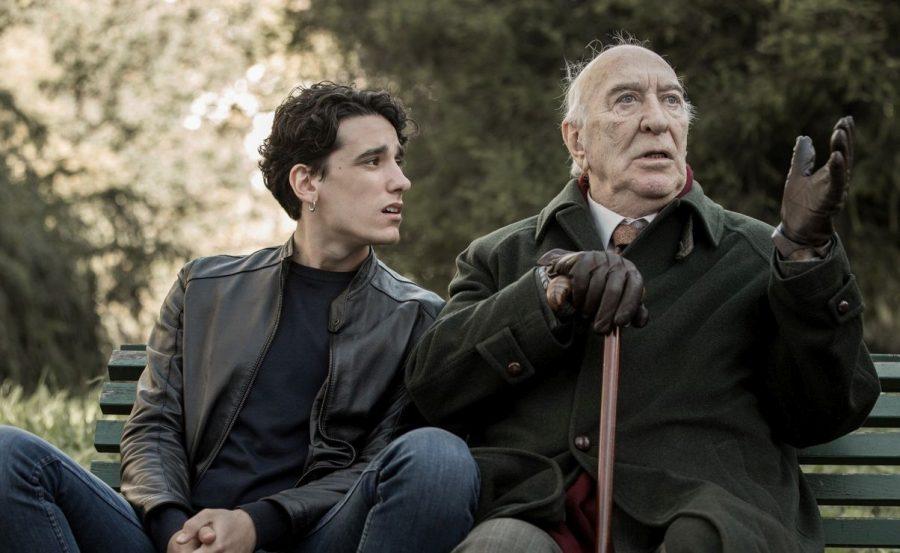 """""""Cinema!Italia!"""": il cinema italiano saluta Berlino con """"Tutto quello che vuoi"""""""