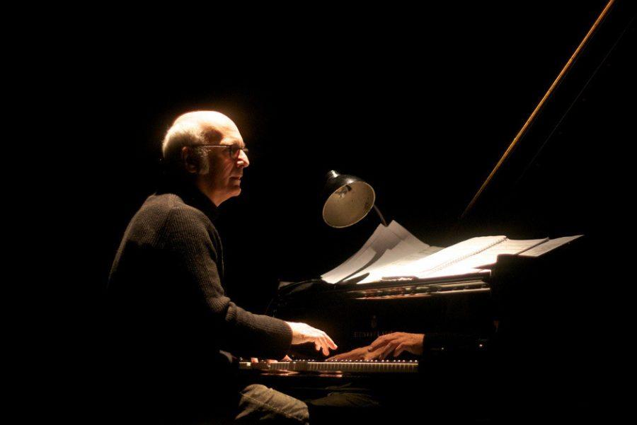 Ludovico Einaudi: appuntamento tradizionale al Teatro Dal Verme di Milano