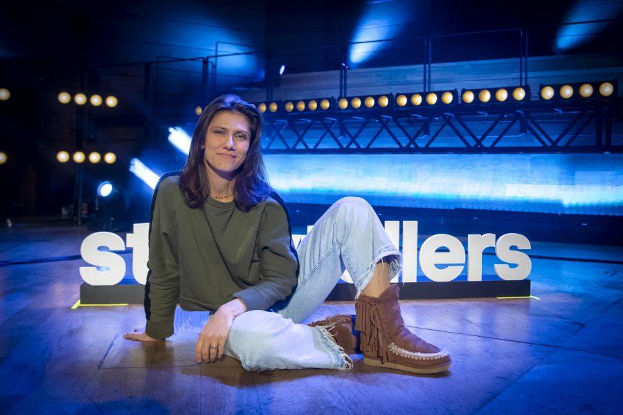 """""""VH1 Storyellers con Elisa"""": uno show tutto da cantare"""
