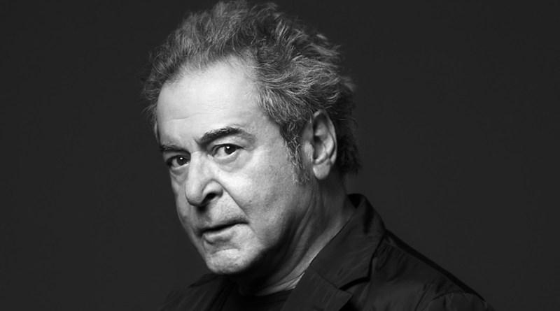 Addio Ennio Fantastichini: il nostro saluto al grande attore