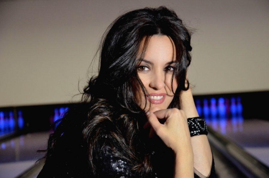 """Intervista a Lorenza Mario: """"La musica ha un grande spazio nel mio cuore"""""""