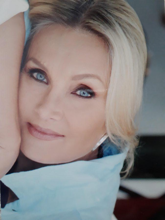 """XIV edizione di """"Cortinametraggio"""": Barbara Bouchet ospite d'onore"""