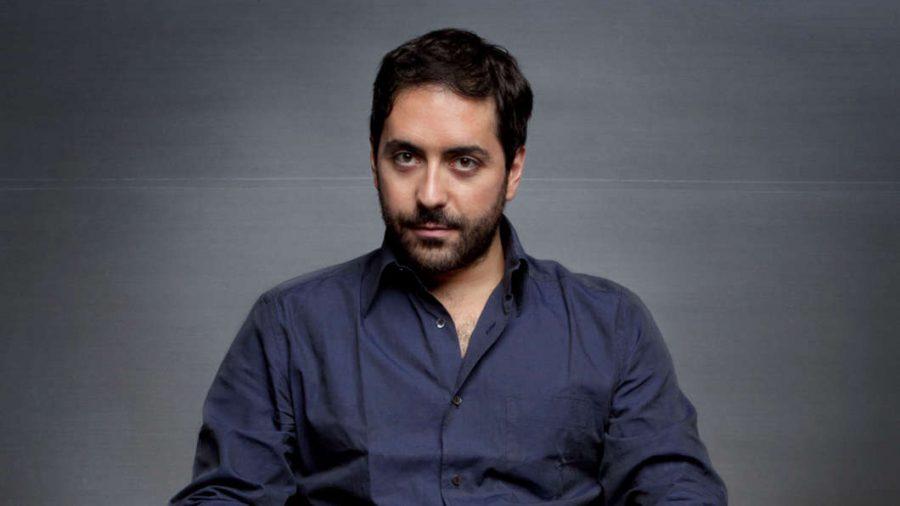 Il regista Matteo Rovere premiato al Los Angeles Italia Film Festival