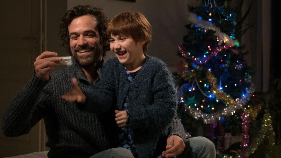 """""""Le nostre battaglie"""": il film di Guillaume Senez in uscita il 7 febbraio"""
