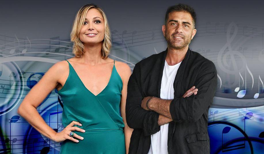 Festival di Sanremo 2019: svelati nuovi duetti e da stasera il PrimaFestival