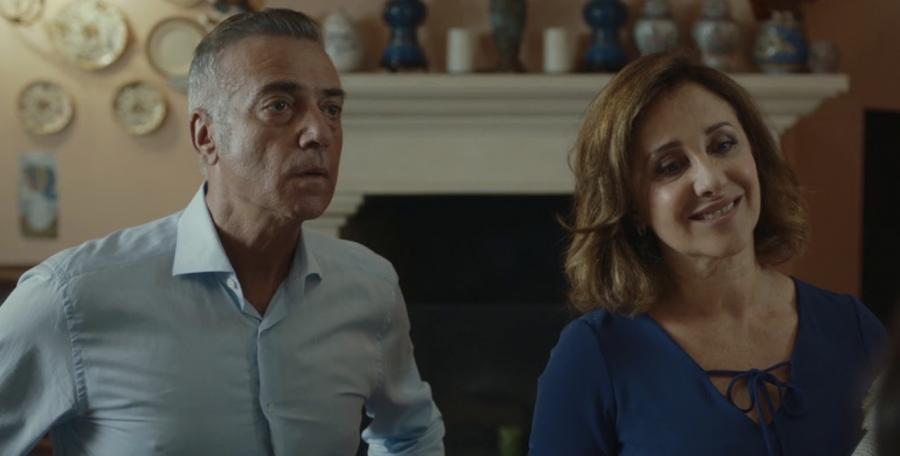 """""""L'agenzia dei bugiardi"""": una clip tratta dalla commedia, in arrivo al cinema"""