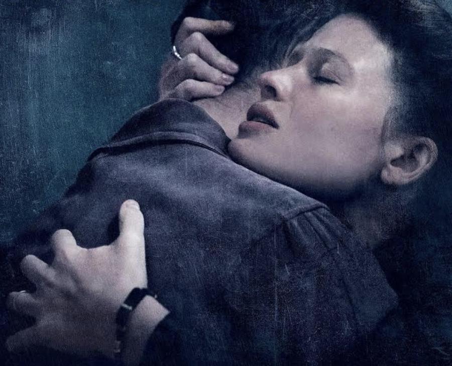 """""""La douleur"""": il dolore di Marguerite Duras nel film di Emmanuel Finkiel"""