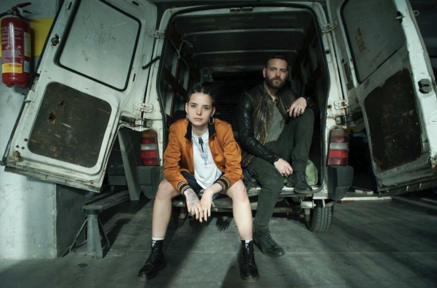 """""""Suburra – la serie"""": anticipazioni della nuova stagione, a febbraio su Netflix"""