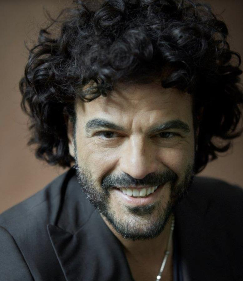 """Speciale Festival di Sanremo 2019: Francesco Renga e """"Aspetto che torni"""""""
