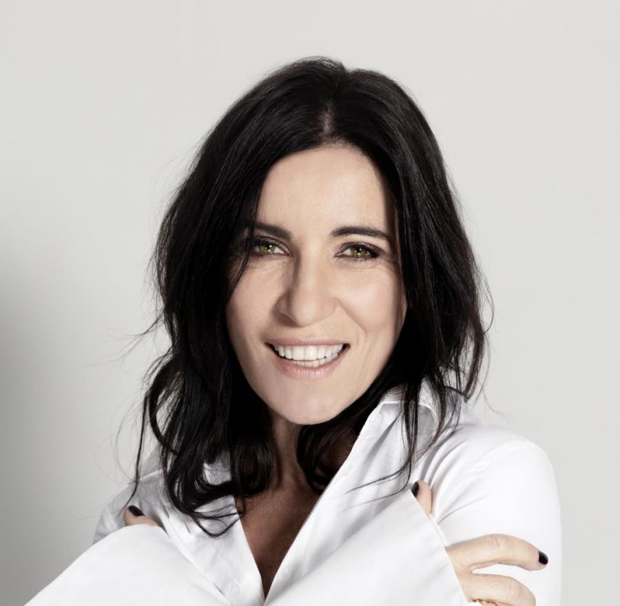 """Speciale Festival di Sanremo 2019: """"L'ultimo ostacolo"""" di Paola Turci"""