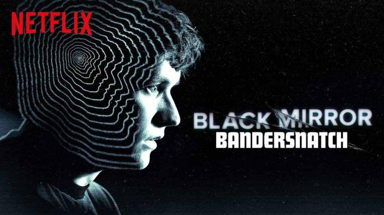 """Il film interattivo """"Bandersnatch"""" su Netflix: e tu, che decisione prenderai?"""