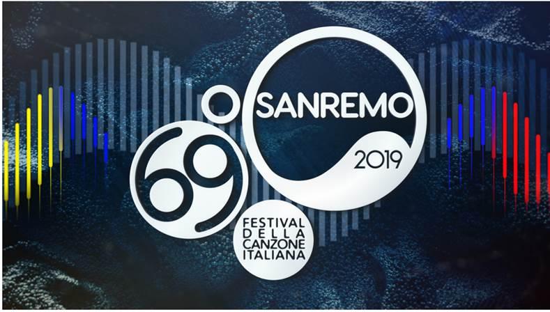 Festival di Sanremo 2019: svelati da Claudio Baglioni i primi 12 duetti