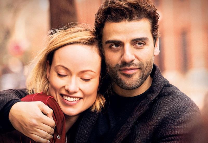 """A San Valentino al cinema con """"La vita in un attimo"""""""