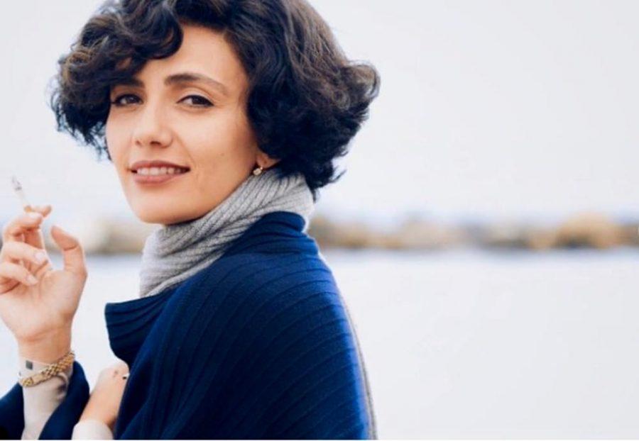 """""""Io sono Mia"""": la conferenza stampa della fiction su Mia Martini"""