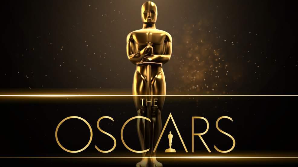 Finalmente svelate tutte le nomination agli Oscar 2019