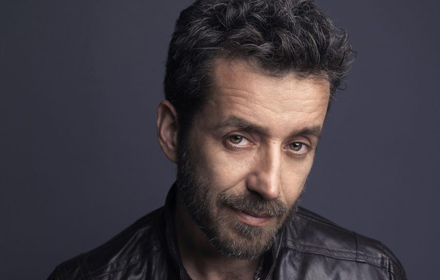 """Speciale Festival di Sanremo 2019: Daniele Silvestri è """"Argento Vivo"""""""