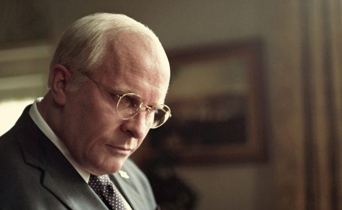 """""""Vice – L'uomo nell'ombra"""": il vice presidente più importante degli Stati Uniti"""