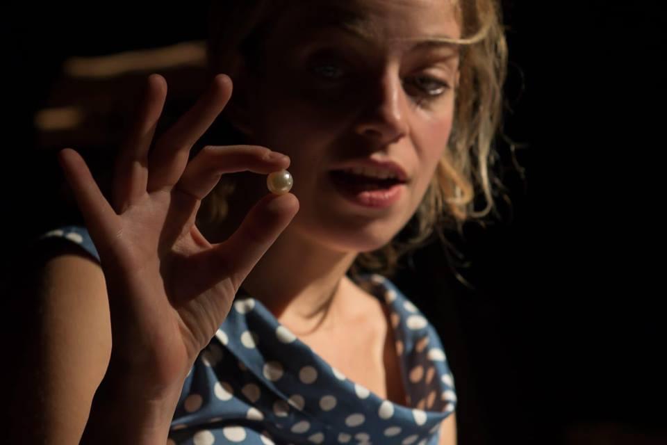 """Traste – Storie"": dal 19 febbraio al 3 marzo al Teatro Trastevere di Roma"