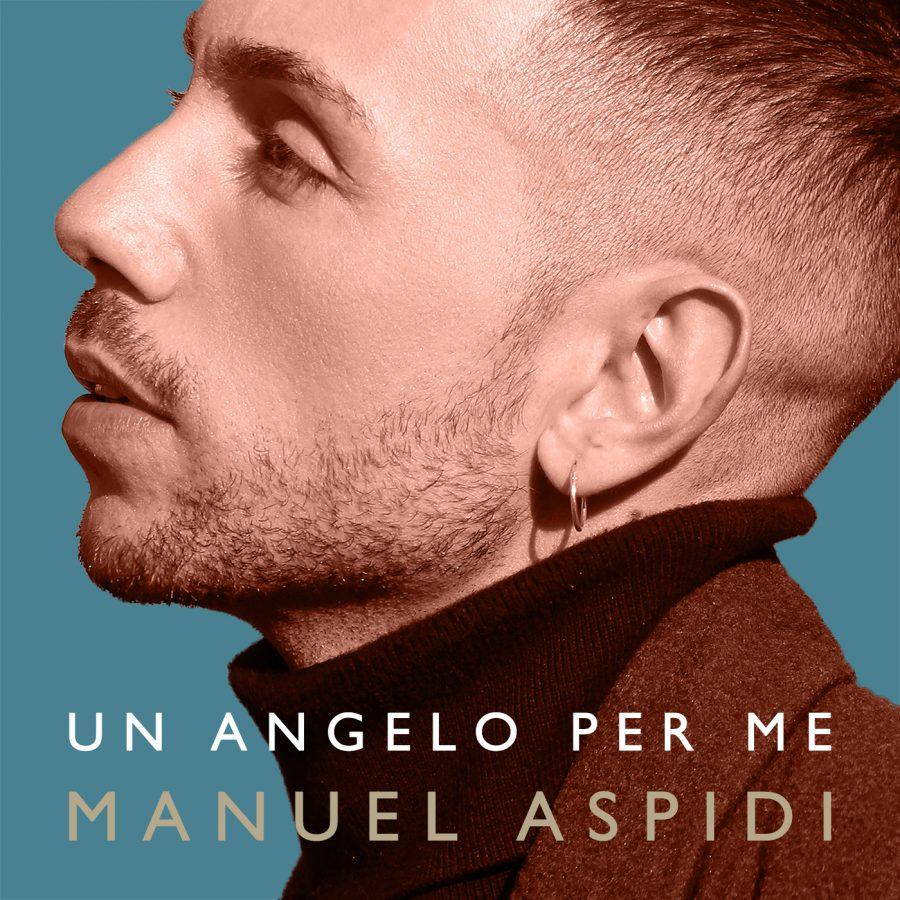 """""""Un angelo per me"""" di Manuel Aspidi: il ricordo di chi abbiamo amato"""
