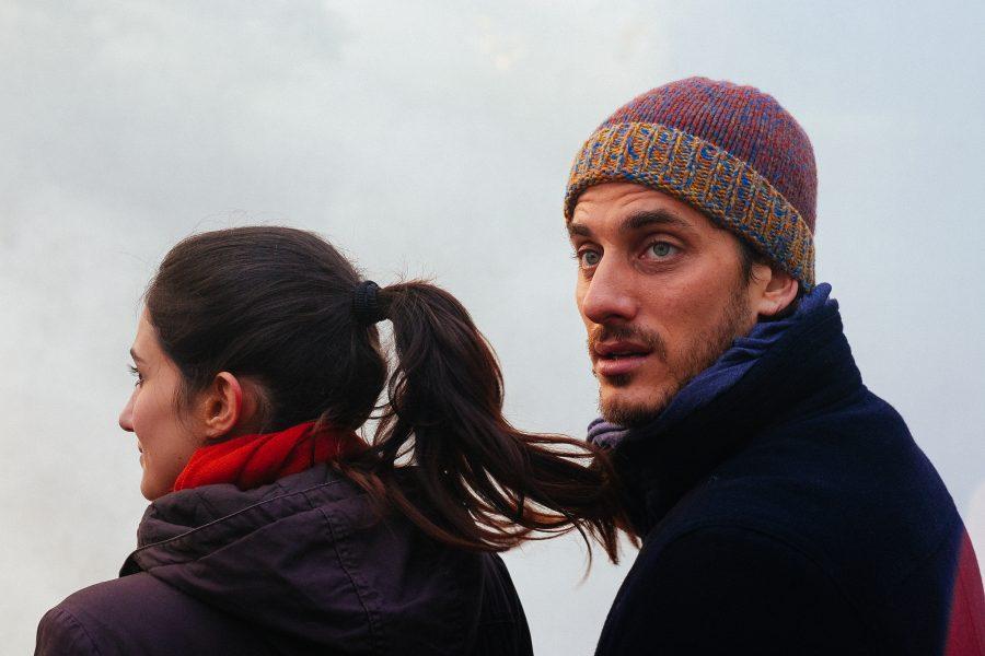 """""""Ricordi?"""": cast, trama, foto e poster ufficiale del film diValerio Mieli"""