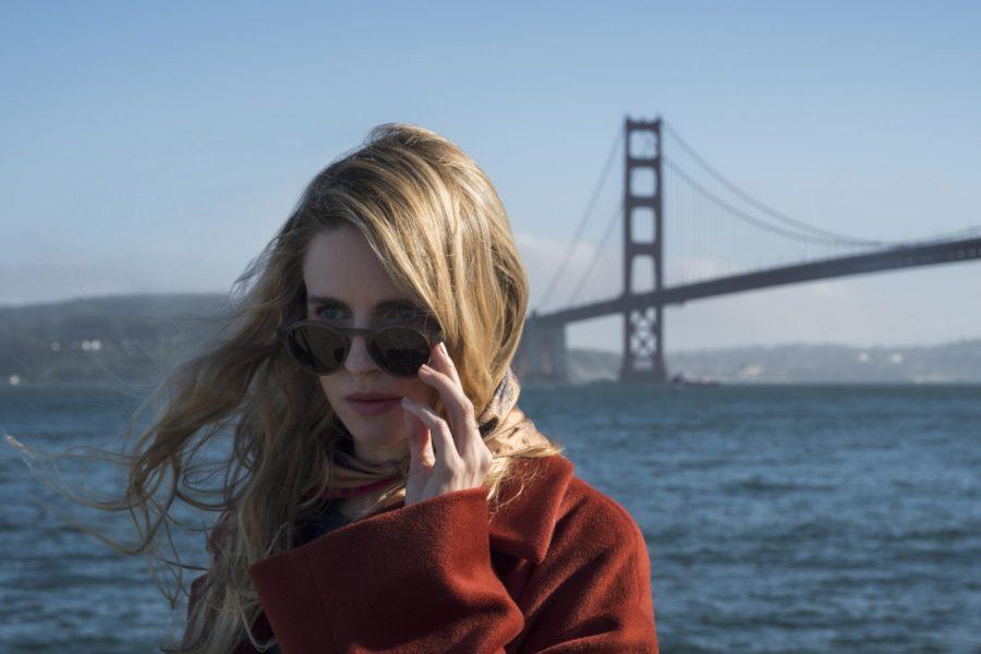 """""""The OA"""": da marzo tornerà la famosa serie Netflix"""