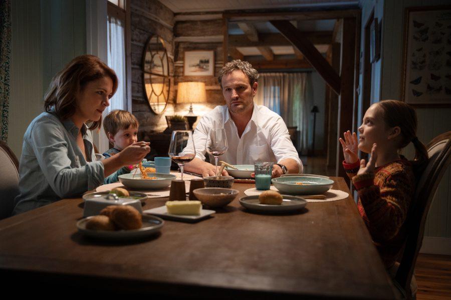 """""""Pet Sementary"""": fuori il trailer ufficiale italiano del film"""