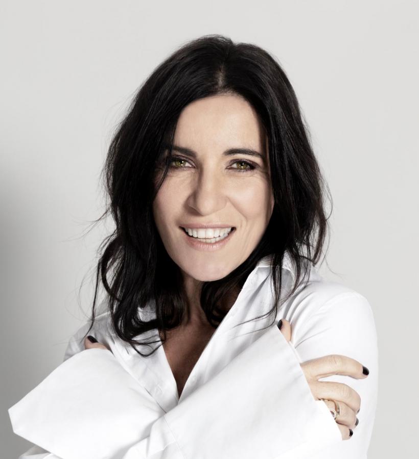 """Intervista a Paola Turci: """"Dopo l'ultimo ostacolo sono viva da morire!"""""""