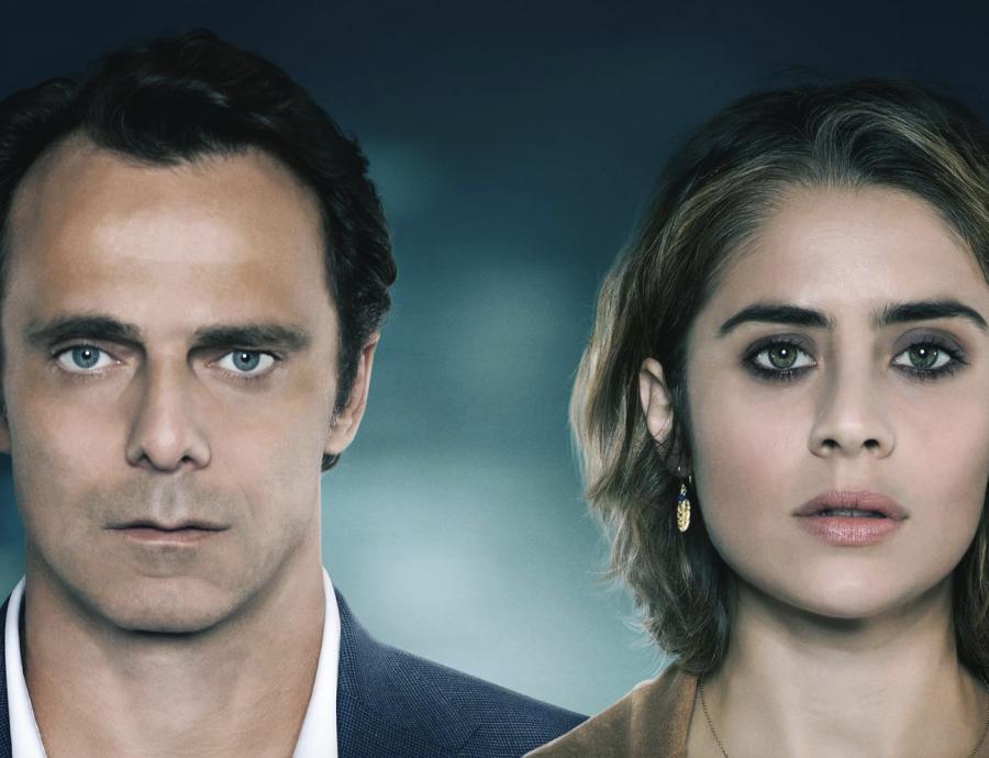 """""""Non mentire"""": il debutto della nuova fiction di Canale 5"""