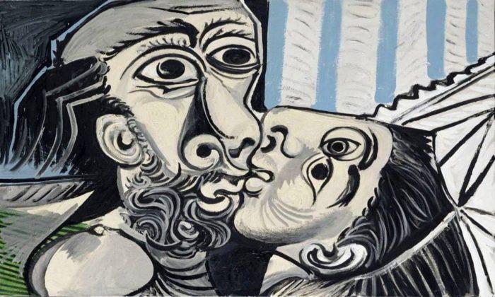 """""""Picasso. Metamorfosi"""": ultima settimana per vedere la mostra a Milano"""