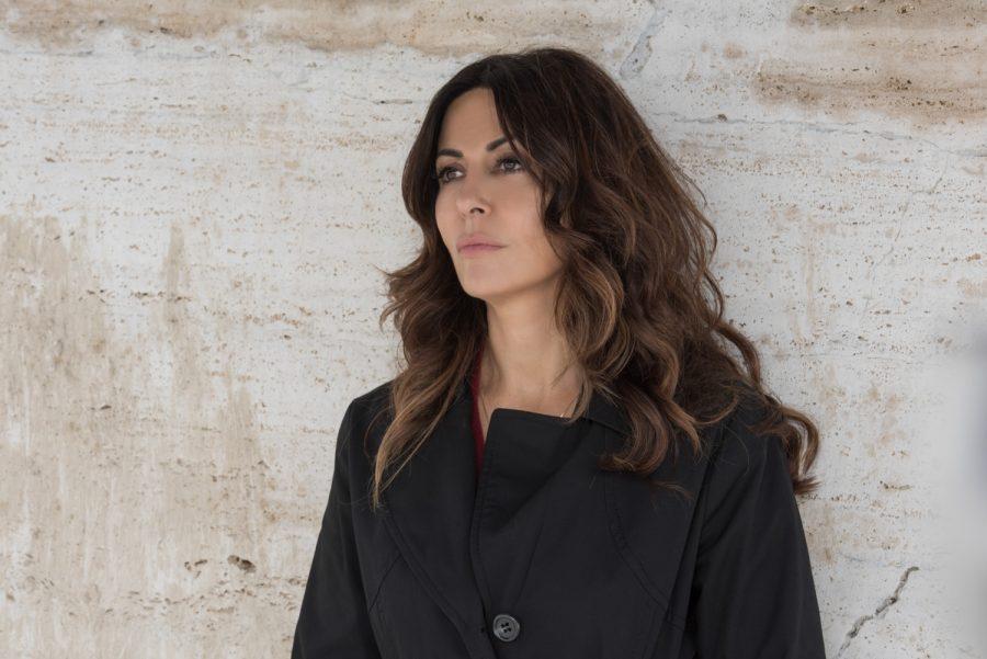 """""""L'amore strappato"""", domani arriva la nuova serie tv con Sabrina Ferilli"""