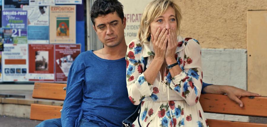 """""""I villeggianti"""": il nuovo film di Valeria Bruni Tedeschi, in sala dal 7 marzo"""