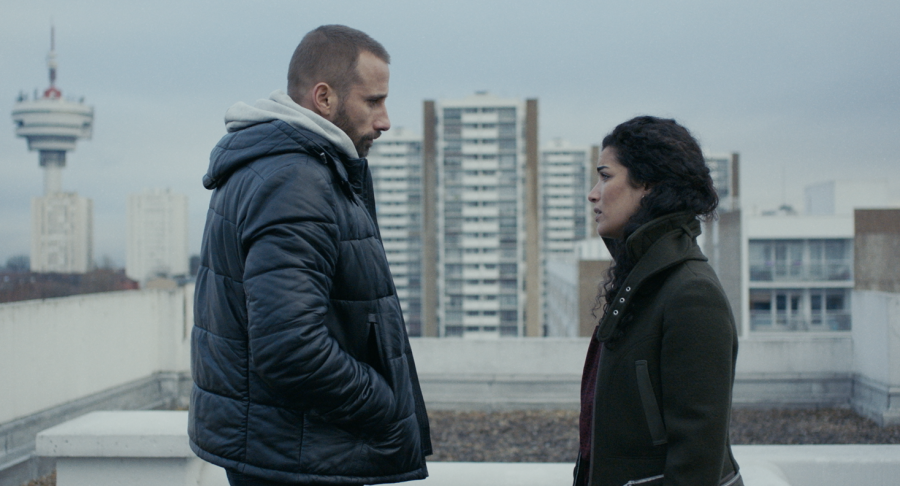 """Fratelli nemici – Close Enemies"": trama e cast del film – TRAILER"