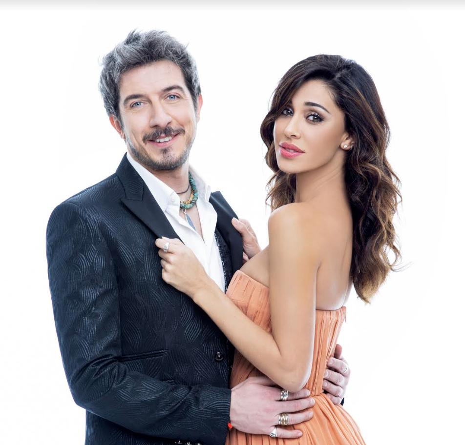 """""""Colorado"""": stasera su Italia 1 in onda il terzo appuntamento"""