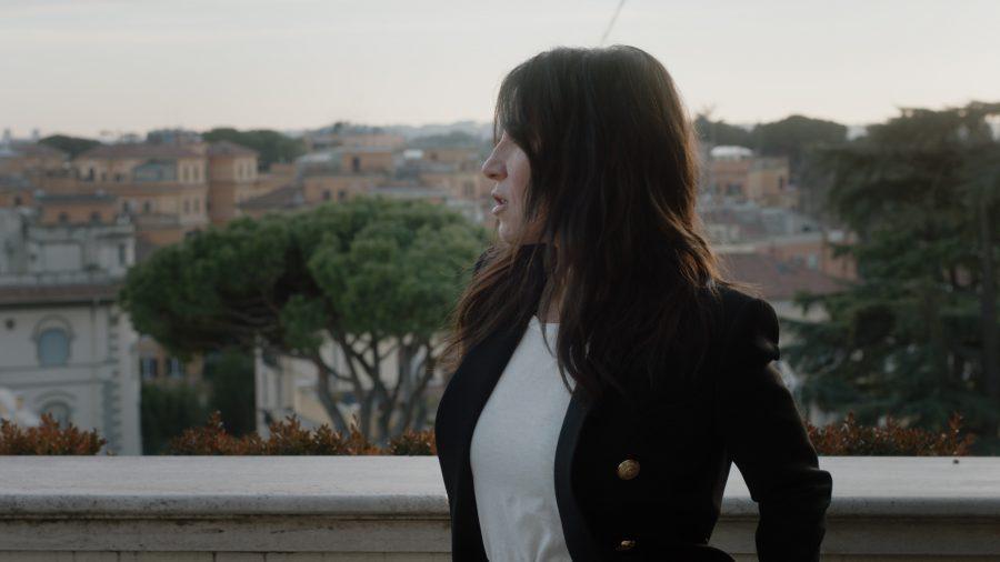 """Una """"piccola"""" grande Paola Turci – INTERVISTA ESCLUSIVA"""