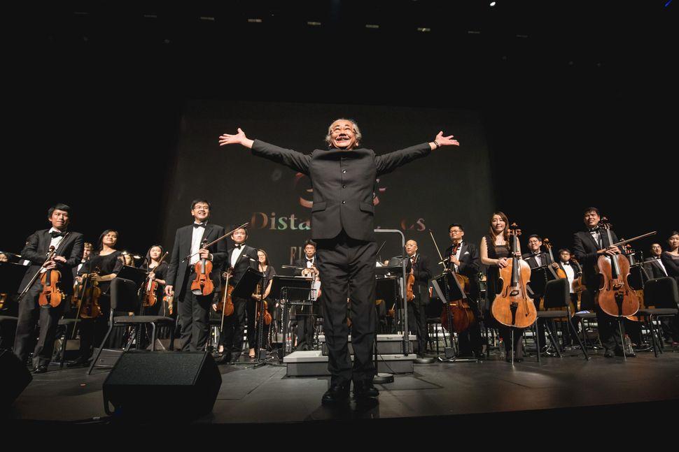 """Distant Worlds: music from Final Fantasy"": il tour parte da Milano"