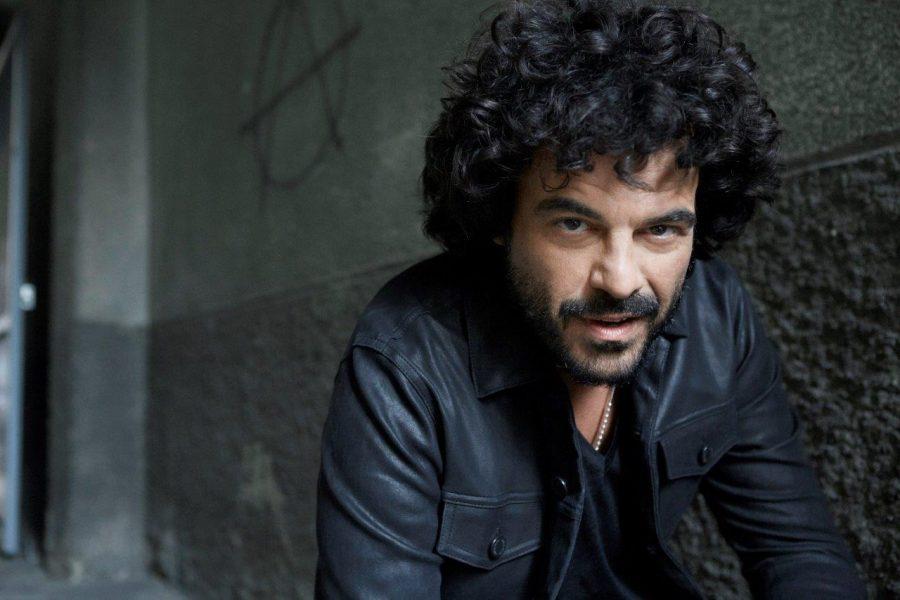 Intervista esclusiva a Francesco Renga: il nuovo disco sarà lo spartiacque